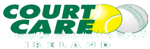 Court Care Ireland